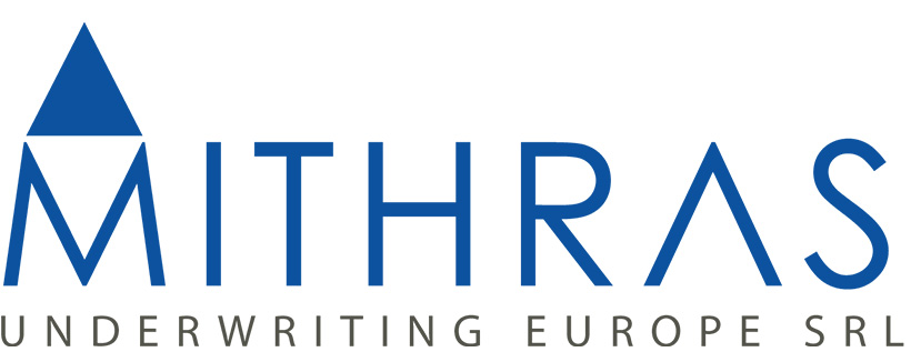 Mithras Underwriting-independent underwriting agency-insurance